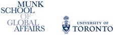 Munk School of Global Affairs at Trinity College in the University of Toronto